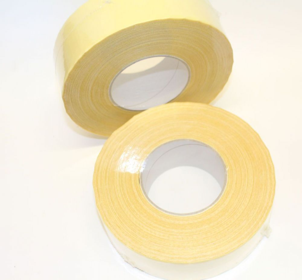 Anti Plas Double Sided Tape RWS030